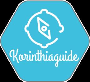 korinthiaguide